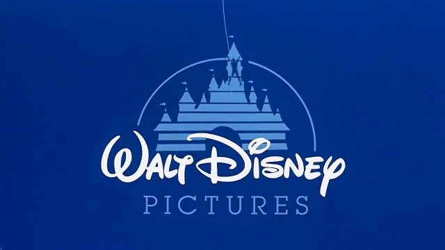 george jungle 2 logo walt disney pictures