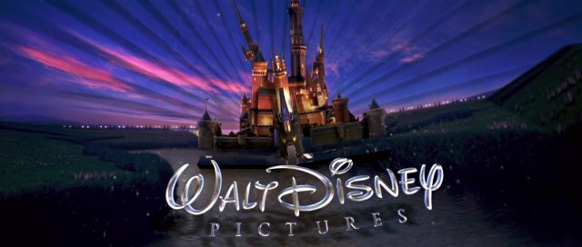 histoires enchantees bedtime stories logo walt disney pictures