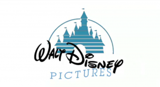lilo stitch 2 logo walt disney pictures