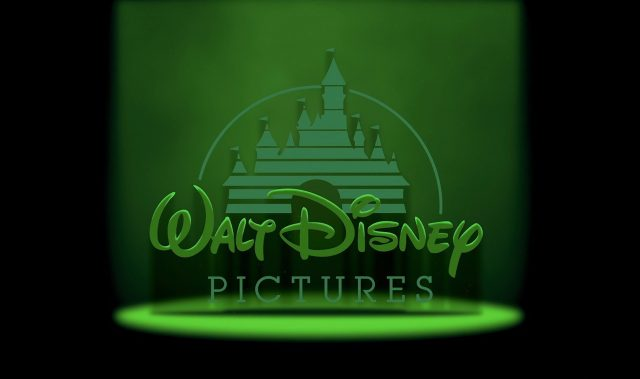 lilo stitch logo walt disney pictures