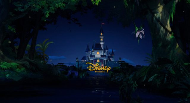 livre jungle book logo walt disney pictures