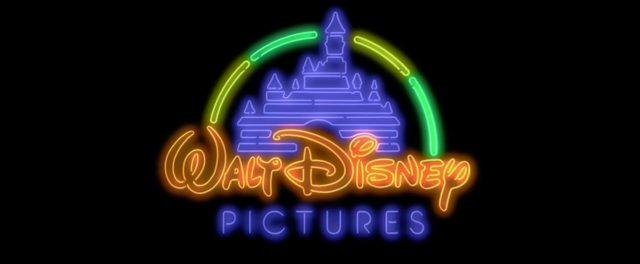 lorenzo logo walt disney pictures