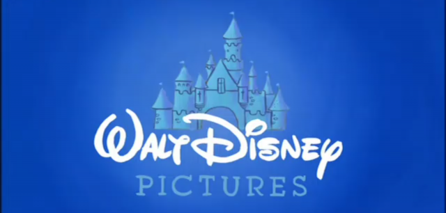 scott film teacher pet logo walt disney pictures