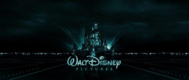 tron héritage legacy logo walt disney pictures
