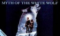 bande originale soundtrack ost score croc blanc 2 mythe loup blanc White Fang 2 Myth White Wolf disney