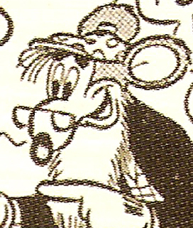 albermarle mouse mickey disney