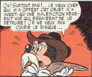 roulsabosse mouse mickey disney