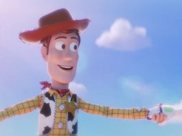 capture toy story 4 pixar disney