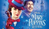 bande originale soundtrack ost score retour returns mary poppins disney
