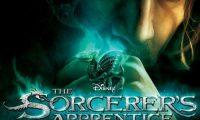 bande originale soundtrack ost score apprenti sorcier Sorcerer Apprentice disney