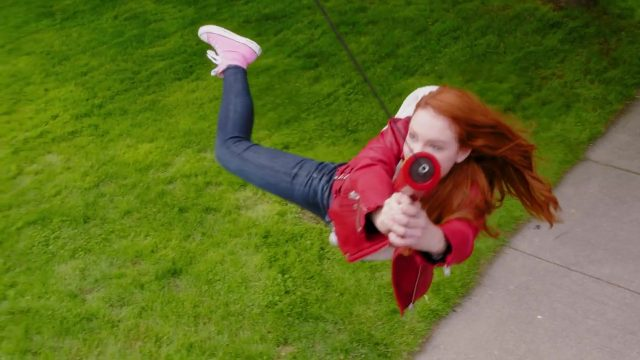 capture kim possible channel film disney channel