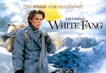 bande originale soundtrack ost score croc blanc white fang disney