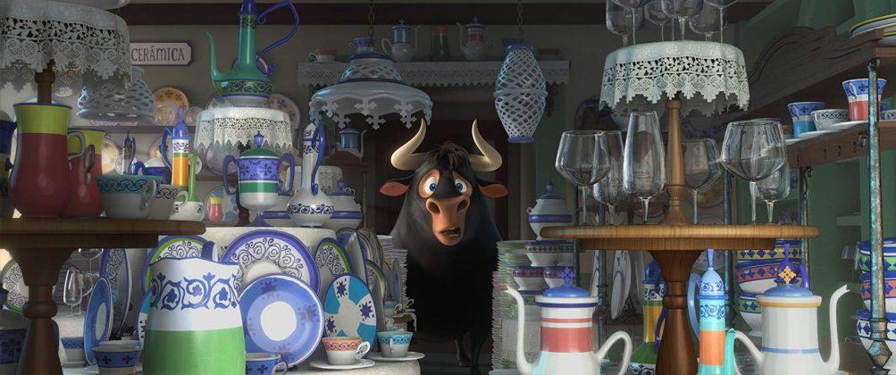 Image ferdinand disney fox blue sky studios