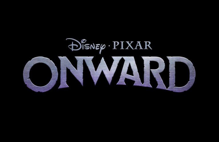 """""""Onward"""" : titre du prochain Pixar et casting annoncé !"""