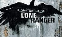 bande originale soundtrack ost score lone ranger disney
