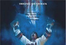 bande originale soundtrack ost score miracle disney
