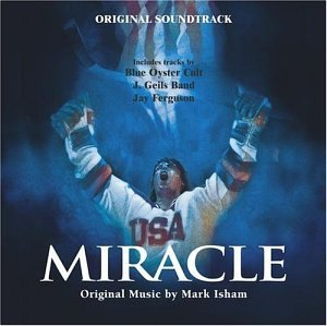 bande originale soundtrack ost score miracle disney