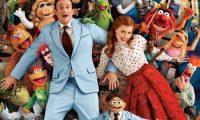 bande originale soundtrack ost score muppets retour disney