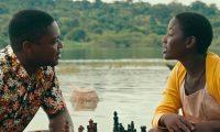 réplique quote queen katwe disney