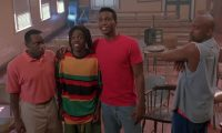 réplique quote rasta rockett cool runnings disney