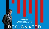 Affiche Poster Designated survivor saison season 1 disney abc