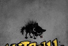 Affiche poster kitbull disney pixar