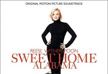 bande originale soundtrack ost score fashion victime sweet home alabama disney touchstone