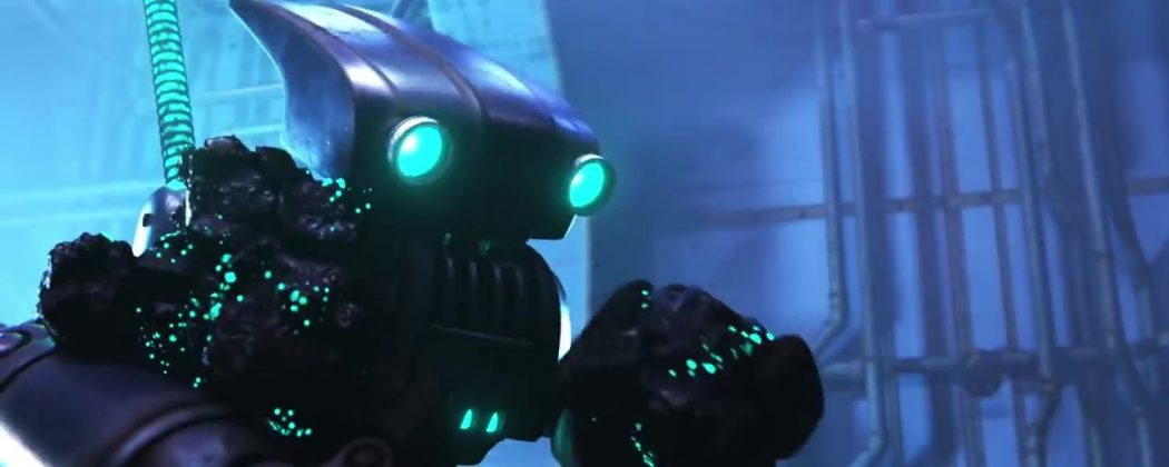 capture smash grab disney pixar sparkshorts