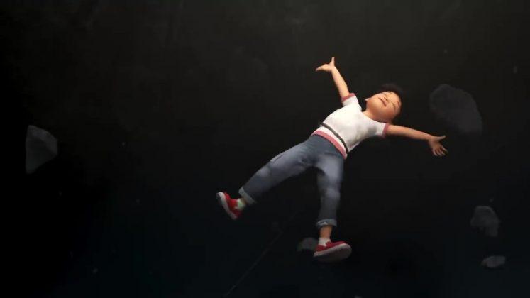 capture wind disney pixar sparkshorts