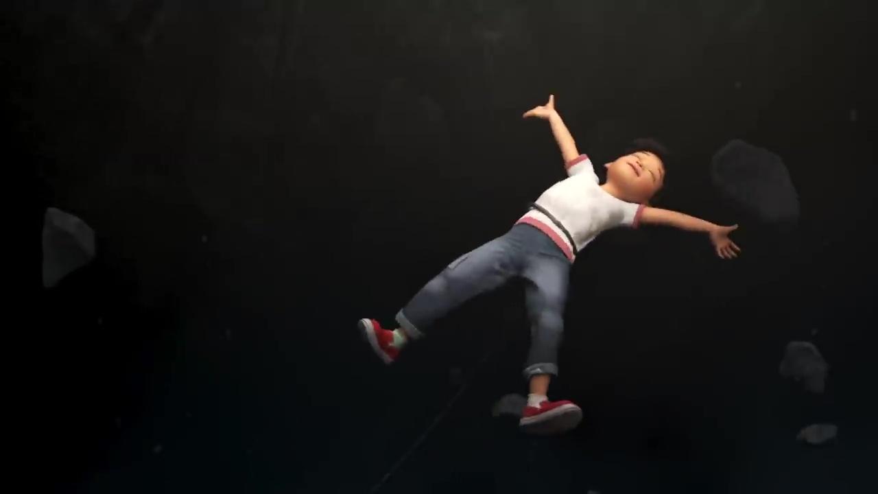 image wind disney pixar