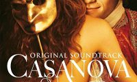 bande originale soundtrack ost score casanova disney touchstone