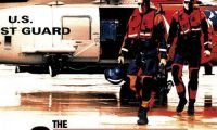 bande originale soundtrack ost score coast guards guardian disney touchstone