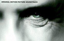 bande originale soundtrack ost score instinct disney touchstone