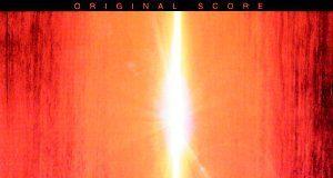 bande originale soundtrack ost score mission mars disney touchstone
