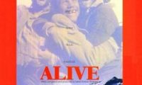 bande originale soundtrack ost score survivants alive disney touchstone