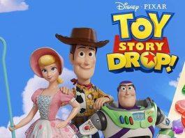 bergere bo peep toy story 4 disney pixar