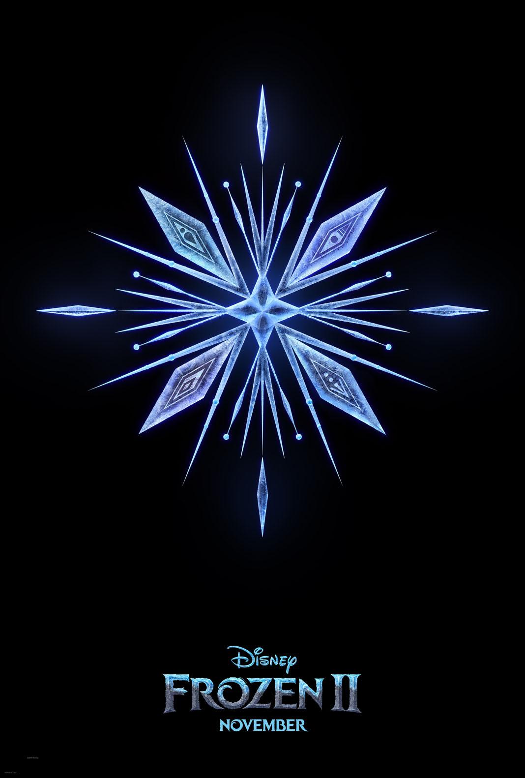 La Reine Des Neiges 2 Streaming Disney Planet