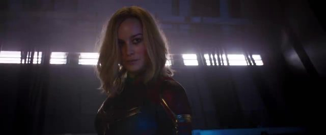 capture captain marvel disney