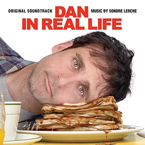 bande originale soundtrack ost score coup foudre rhode island dan real life disney touchstone