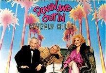 bande originale soundtrack ost score clochard beverly hills down out disney touchstone