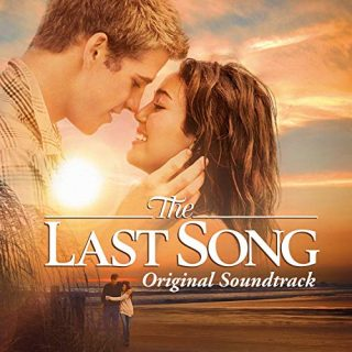 bande originale soundtrack ost score dernière chanson last song disney touchstone