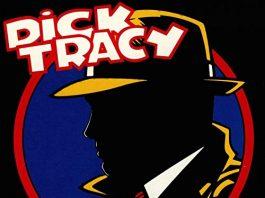 bande originale soundtrack ost score dick tracy disney touchstone