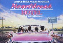 bande originale soundtrack ost score heartbreak hotel disney touchstone