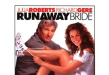 bande originale soundtrack ost score just married presque runaway bride disney touchstone