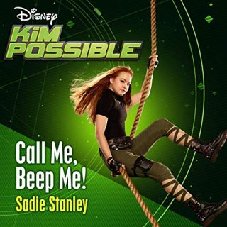 bande originale soundtrack ost score kim possible disney channel