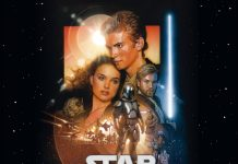 bande originale sountrack ost score star wars attaques clones attack disney lucasfilm