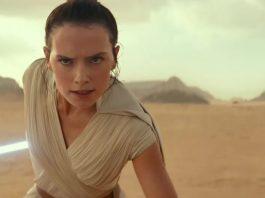 capture star wars rise skywalker disney lucasfilm