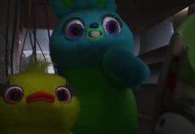 capture toy story 4 disney pixar