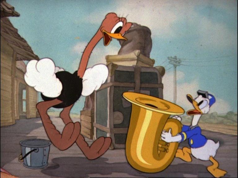 donald-duck-blow-job