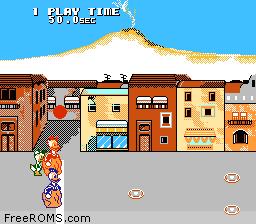 jeu video donald duck disney game